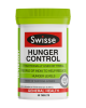 Swisse Ultiboost Hunger Control