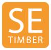 SE Timber