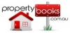 PropertyBooks