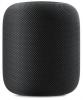 Apple Portable Speakers