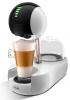 DeLonghi Nescafe Dolce Gusto Stelia EDG635