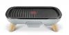 Tefal Power Grill CB651B61