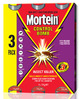 Mortein Control Bombs
