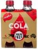 Nexba Natural Cola