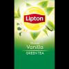 Lipton Green Tea Vanilla