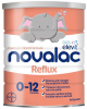 Novalac Reflux