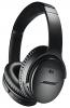 Bose QuietComfort 35 QC35 II