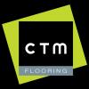 CTM Flooring