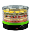 Prinetti 5 Tier Food Dehydrator