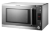 Electrolux Convection Microwaves