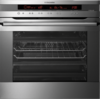 Electrolux Wall Ovens