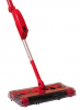 Danoz Swivel Sweeper