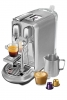 Breville Nespresso Creatista Plus BNE800