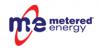 Metered Energy