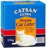 Catsan Ultra Clumping