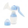 Kmart Manual Breast Pumps
