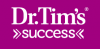 Dr.Tim's Success