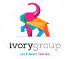 Ivory Group