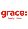 Grace Self Storage