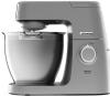 Kenwood Chef XL KVL6300