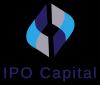 IPO Capital