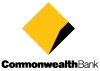 Commonwealth Bank Retail Funds