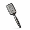 VS Sassoon Diamond Luxe Straightening Brush VSP2440A