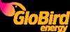 Globird Energy