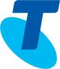 Telstra Broadband (BigPond)