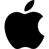 Apple Travel SIMs
