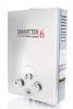 Smarttek 6 Smart Hot Water System
