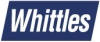Whittles Body Corporate