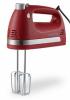 Ambiano (Aldi) Hand Mixer HM860-V