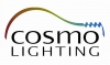 Cosmo Lighting