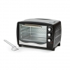 Homemaker Benchtop Convection Oven