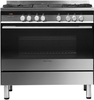 Fisher & Paykel Freestanding Ovens