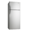 Westinghouse Top Mount Fridges / Refrigerators