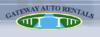 Gateway Auto Rentals