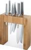 Global Knives Ikasu Knife Block Set