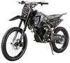 Atomik Fury 250cc