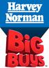 Harvey Norman Big Buys