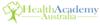 Health Academy Australia