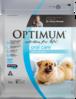 Optimum Oral Care