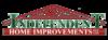 Independent Home Improvements