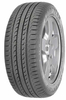 Goodyear 4WD Tyres