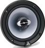 JL Audio TR600-CXi