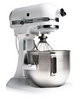 KitchenAid K5 / KPM5