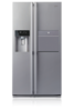 LG Side by Side Fridges / Refrigerators