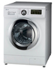 LG Washer Dryer Combos