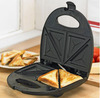 Maison (Aldi) Stainless Steel Sandwich Press